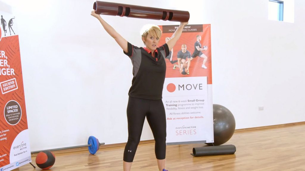 vipr 7
