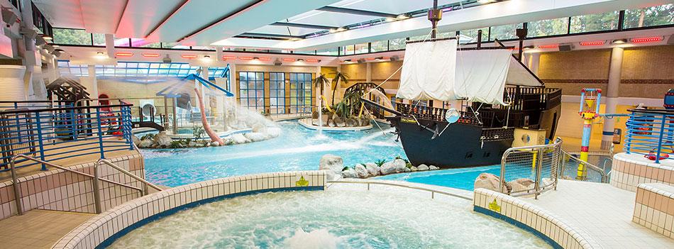 fun swimming pools