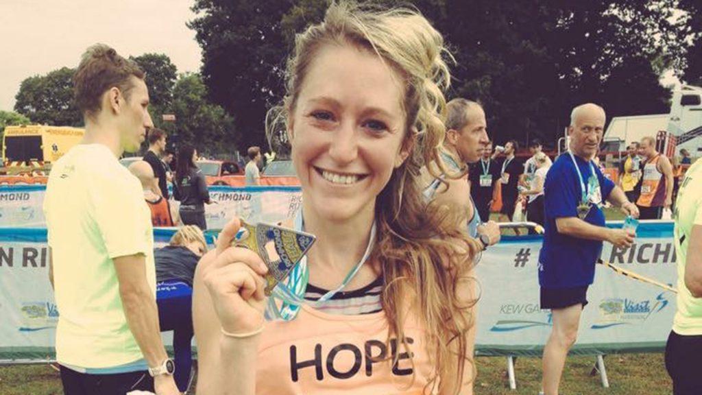 hope-virgo-marathon