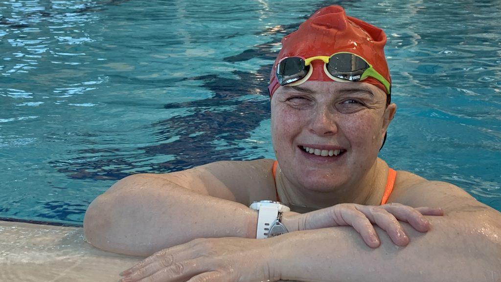Wanda-Stockdale-love-swimming