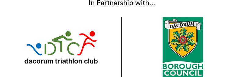 Dacorum Partnership