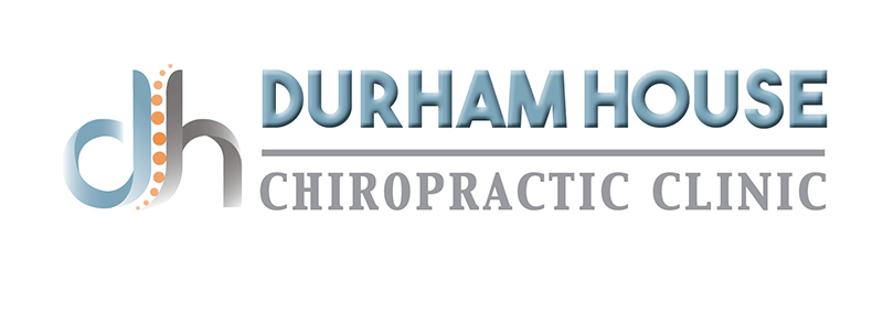 Durham House Chiropractic Clinic