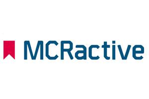 MCRactive - Manchester