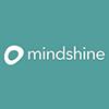 Mindshine Logo