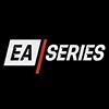 EA Series logo