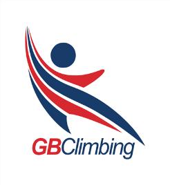 GB Climbing